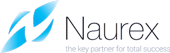 Naurex Group Careers